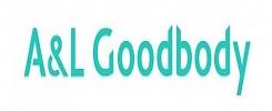 AL_Goodbody_Logo
