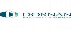 Dornan_Engineering
