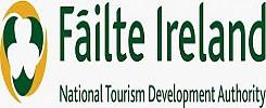 Failte_Ireland