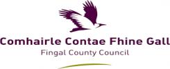 Fingal__Co_Co