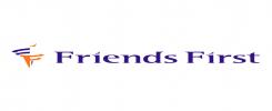 Friends_First