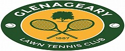 Glenageary_Tennis_Club