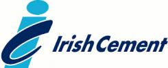 Irish_Cement