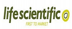 LifeScientificLogo