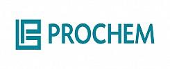 PROCHEM