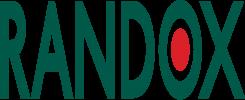 RANDOX