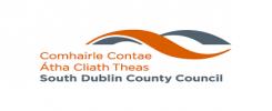 South__Dublin_Co_Co