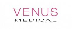 VENUS_Medical